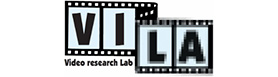 VIDEO RESEARCH LAB AALBORG (VILA)